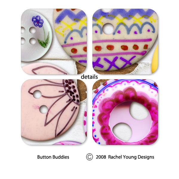Buttonbuddies_details