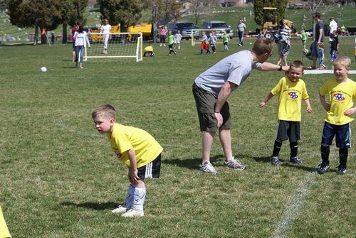 Lucas_soccer sprint