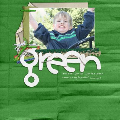 Lucas_green